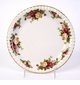 Royal Doulton Old Country Roses Coffee Saucer