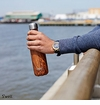 S'well - Swell Designer Stainless Steel Water Bottles
