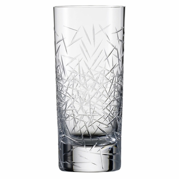 Schott Zwiesel 1872 CS Hommage Glace Longdrink Large 16.4oz - Set of 2