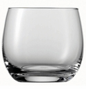 Schott Zwiesel Tritan Banquet Double Old Fashioned 13.5oz - Set of 6