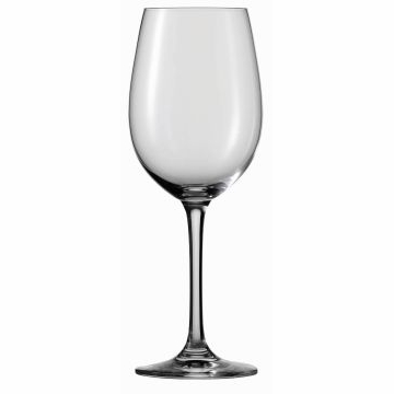 Schott Zwiesel Tritan Classico Wine or Water Goblet 18.4oz - Set of 6