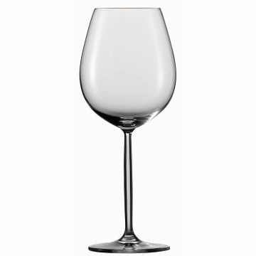 Schott Zwiesel Tritan Diva Wine or Water Goblet 20.7oz - Set of 6