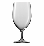 Schott Zwiesel Tritan Forte or Top Ten Water Glass 15.2oz - Set of 6