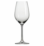 Schott Zwiesel Tritan Forte White Wine 9.4oz - Set of 6