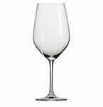 Schott Zwiesel Tritan Forte Wine Goblet 17.3oz - Set of 6