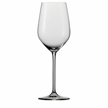 Schott Zwiesel Tritan Fortissimo Wine Goblet 17.1oz - Set of 6