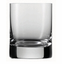 Schott Zwiesel Tritan Paris Juice or Cocktail Glass 5.1oz - Set of 6