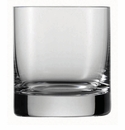 Schott Zwiesel Tritan Paris On The Rocks 9.5oz - Set of 6