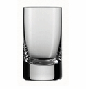 Schott Zwiesel Tritan Paris Shot Glass 1.4oz - Set of 6