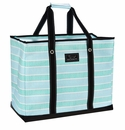 Scout Bags 3 Girls Bag-Shallow End