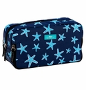 Scout Bags 3-Way Bag-Fish Upon a Star