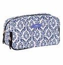 Scout Bags 3-Way Bag-The Blue Hour