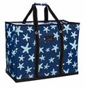 Scout Bags 4 Boys Bag-Fish Upon a Star