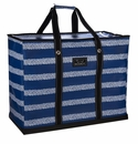 Scout Bags 4 Boys Bag-Knotty by Nature