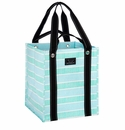 Scout Bags Bagette-Shallow End
