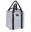 Scout Bags Bagette-The Blue Hour