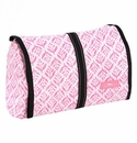 Scout Bags Beauty Burrito-Rose Water