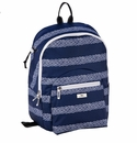 Scout Bags Big Draw-Knotty by Nature