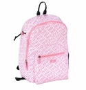 Scout Bags Big Draw-Rose Water