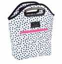 Scout Bags Chillabuster-Guys and Dots