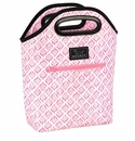 Scout Bags Chillabuster-Rose Water