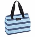 Scout Bags Cool Clutch-Deep End