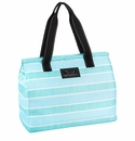 Scout Bags Cool Clutch-Shallow End
