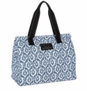 Scout Bags Cool Clutch-The Blue Hour