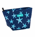 Scout Bags Crown Jewels-Fish Upon a Star
