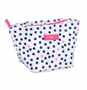 Scout Bags Crown Jewels-Guys and Dots