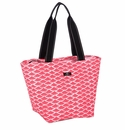 Scout Bags Daytripper-Fangirl