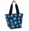 Scout Bags Daytripper-Fish Upon a Star