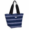Scout Bags Daytripper-Knotty by Nature