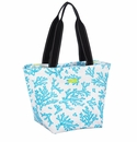 Scout Bags Daytripper-Oh Cay