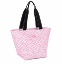 Scout Bags Daytripper-Rose Water