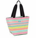 Scout Bags Daytripper-Sol Surfer