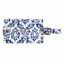 Scout Bags Dog Tag-The Blue Hour