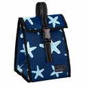 Scout Bags Doggie Bag-Fish Upon a Star