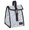 Scout Bags Doggie Bag-Guys and Dots