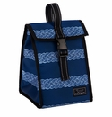 Scout Bags Doggie Bag-Knotty by Nature