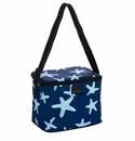 Scout Bags Ferris Cooler-Fish Upon a Star