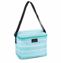 Scout Bags Ferris Cooler-Shallow End