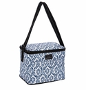 Scout Bags Ferris Cooler-The Blue Hour