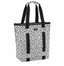 Scout Bags Fit Kit-Midnight in Paris