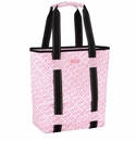 Scout Bags Fit Kit-Rose Water