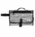 Scout Bags Game Changer-Chalk Back