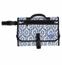 Scout Bags Game Changer-The Blue Hour