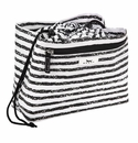 Scout Bags Glam Squad-Chalk Back