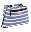Scout Bags Glam Squad-Oxford Blues
