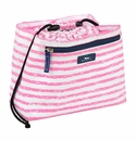 Scout Bags Glam Squad-Pillow Chalk